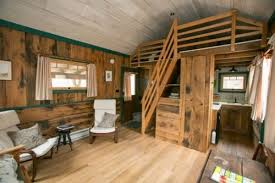 posts tagged simple cabin plans u0026 marvelous small cabin with loft