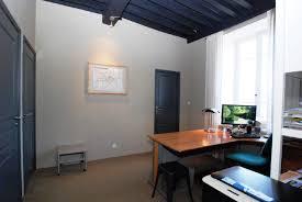 chambre et table d hote bourgogne vente chambres d hotes ou gite à saone et loire bourgogne 13 pièces
