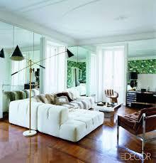 teal livingroom 25 mid century modern living rooms best mid century decor