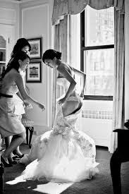 Best Lingerie For Wedding Night Bridal Lingerie Ideas And Advice For The Wedding Day Wedding