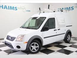used black ford transit connect for sale edmunds
