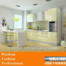 Kitchen China Kitchen Cabinet China Kitchen Cabinets Wholesale - Chinese kitchen cabinet manufacturers