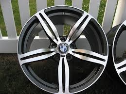 replica bmw wheels bmw m6 replica wheels for e92 mod bargin