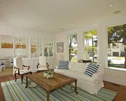 Beach Living Room Ideas Coastal Decorating Ideas Living Room Beach And Coastal Living Room
