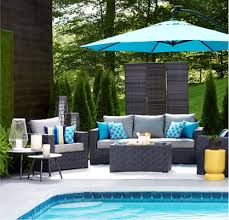 7 stunning patio designs u0026 backyard ideas lowe u0027s canada