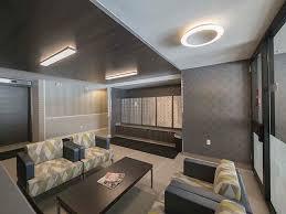2 Bedroom House For Rent In Edmonton 2 Bedroom For Rent In Edmonton Bedroom Apartments For Rent In