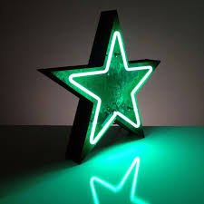 green lantern neon light you re basically the coolest person ever if you can pull off a neon