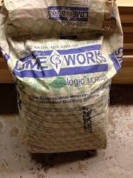 Cement Mix For Pointing Patio by Historic Masonry Repointing And Proper Mortar Selection Old Town