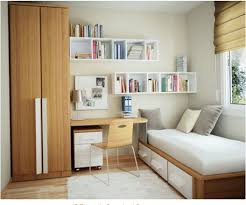 Ideas For Guest Bedroom Decorating Ideas For Guest Bedroom Office Home Pleasant