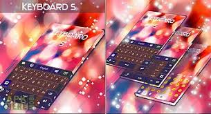 keyboard themes for android keyboard themes for android free at apk here store