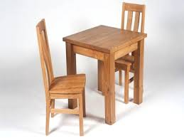 extendable round dining table seats 12 extendable dining table seats 12 square dining table for awesome