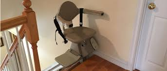 mobility u0026 more stairlifts in massachusetts stair lifts in nh