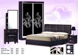 inspiration 80 bedroom sets malaysia inspiration of wooden