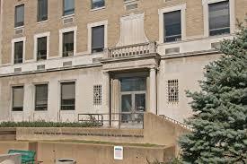 Barnes Jewish Hospital St Louis St Louis Maternity Hospital B E L T