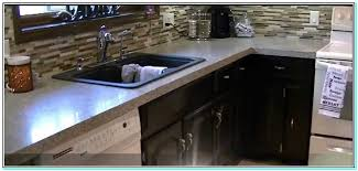 can i stain my kitchen cabinets can i stain my kitchen cabinets darker torahenfamilia com staining