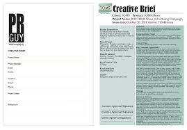 design brief maker writing an effective design brief awesome exles and a free