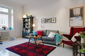 living room cozy decor beautiful cozy colorful apartment living