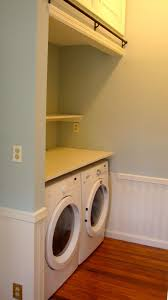 18 best shades of sherwin williams blue images on pinterest
