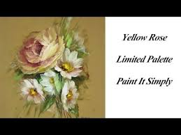 26 best painting videos on youtube images on pinterest painting