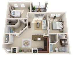 Florida Mall Floor Plan Savannah Apartments Orlando Fl Welcome Home