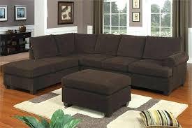 sleeper sofa houston sectional sofas houston wojcicki me