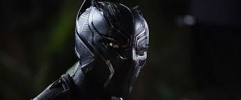 black panther u0027 recaps of last 17 marvel cinematic universe movies