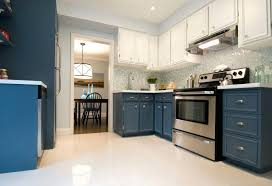 how to paint laminate cabinets without sanding how to paint laminate cabinets without sanding www stkittsvilla com