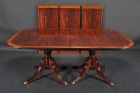 Duncan Phyfe Dining Room Table And Chairs Mahogany Dining Room Sets Of Worthy Duncan Phyfe Dining Room Table