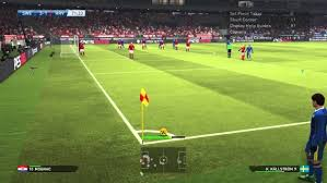 pes apk dwgamez pes 2015 apk data for android pro evolution soccer 2015