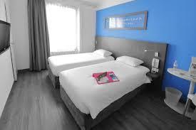 chambre malo chambre picture of ibis styles malo centre historique