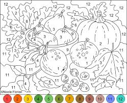 529 Best Have Fun With Coloring Images On Pinterest Coloring The Color Page