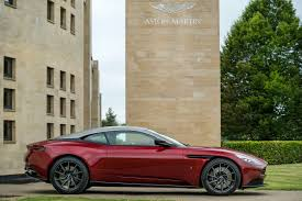 aston martin rapide will only passion for luxury special edition aston martin henley regatta db11