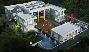 art house hong kong studio calis