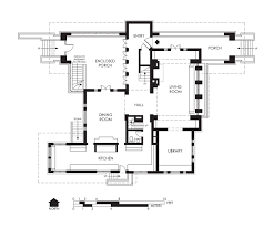Floor Layouts 100 Design Your Home Floor Plan 24x24 House Plans Wood