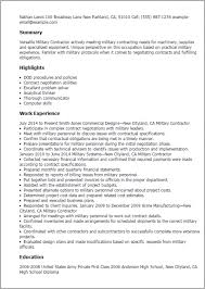Professional Federal Resume Writers Resume Template Also Resume Professional Resume Service Food