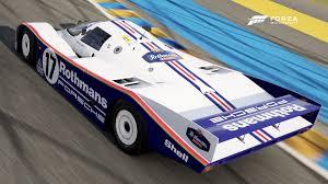 rothmans porsche 962 jorgepinto u0027s liveries update 1979 datsun 200zx turbo imsa gtx