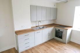plain wood kitchen cabinet doors pin on reno