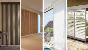 vertical blinds sliding panel track dividers palm city fl