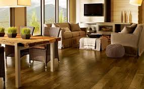 Difference Between Hardwood And Laminate Flooring Difference Between Hardwood And Laminate Flooring U2013 Flooring Ideas
