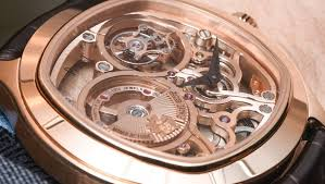 piaget tourbillon piaget emperador cushion tourbillon automatic skeleton for