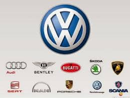 who owns audi car company who owns audi car company auto galerij intended for how many
