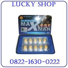 jual maxman obat kuat di bandung cod 0822 1630 0222 antar gratis