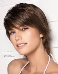 haircuts for shorter in back longer in front hairstyles short in front long in back women haircuts short back