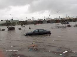Firmette Maps Historical Flooding Key West Fl