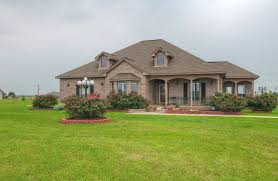 country estates just listed 4456 fm 974 bryan tx country estates