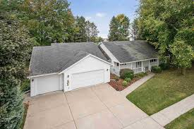 Oak Express Appleton Wi by Local Real Estate Homes For Sale U2014 Kewaunee Wi U2014 Coldwell Banker