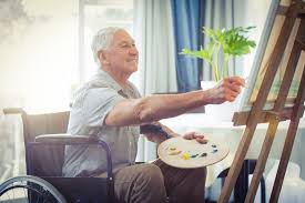 caregiver in tallahassee fl arts and crafts hopewell in home