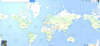 Australia Google Maps Google Map Style Game Of Thrones Westeros Essos Brilliant Maps