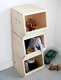 panier rangement chambre b les 827 meilleures images du tableau rangements jouets enfants sur