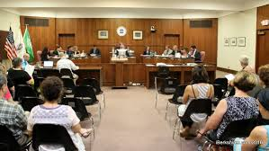 pittsfield approves 151m budget 11 8m capital plan
